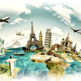 Jak-zorganizować-podróż-dookoła-świata