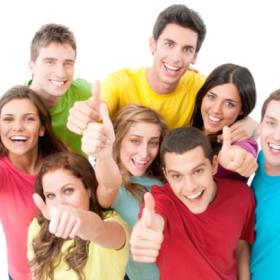 Fællesskab-unge-gruppe-accept.001