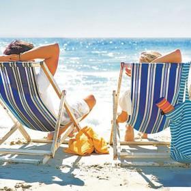 gf-4Xxb-jCKU-hfeT_urlop-wakacje-odpoczynek-plaza-morze-664x0-nocrop