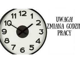 UWAGAZMIANA-GODZIN-PRACY-300x213
