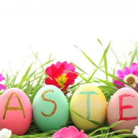 Easter-Image-VfL-848x478